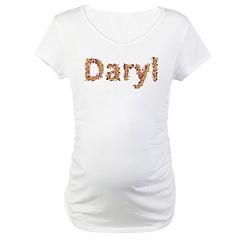 Daryl Fiesta Shirt