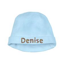 Denise Fiesta baby hat