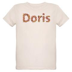 Doris Fiesta T-Shirt