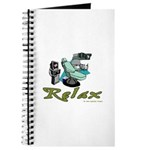 Dental Relax Journal