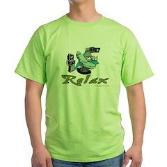 Dental Relax T-Shirt