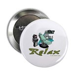 Dental Relax Button