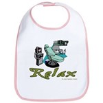 Dental Relax Bib