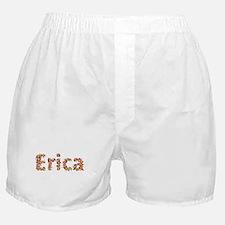 Erica Fiesta Boxer Shorts