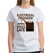Electrical Engineer (Funny) Gift Tee