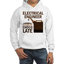 Electrical Engineer (Funny) Gift Hoodie