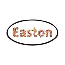 Easton Fiesta Patch