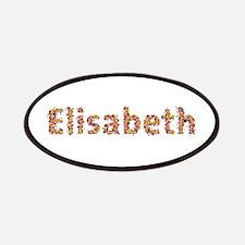 Elisabeth Fiesta Patch