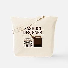 Fashion Designer (Funny) Gift Tote Bag