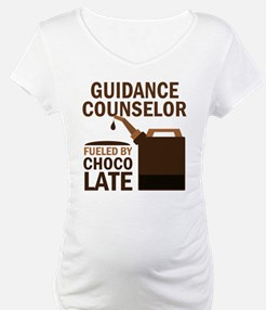 Guidance Counselor (Funny) Gift Shirt