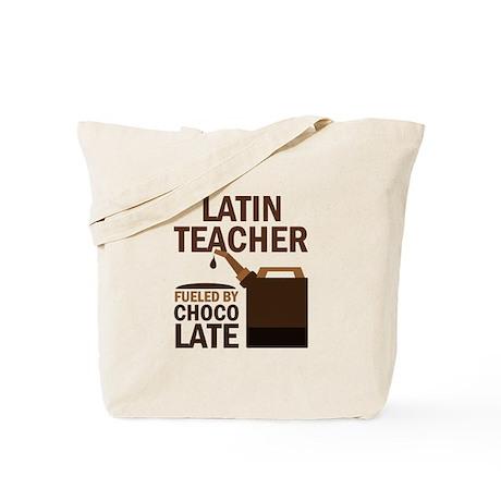 Latin Gift 76