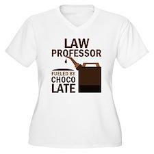 Law Professor (Funny) Gift T-Shirt