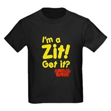 I'm A Zit! Get it? Animal House T