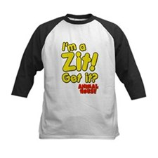 I'm A Zit! Get it? Animal House Tee