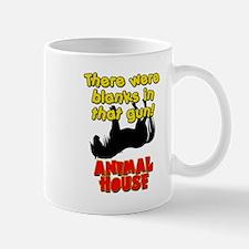 Horse - There Were Blanks in that Gun! Mug