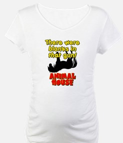 Horse - There Were Blanks in that Gun! Shirt