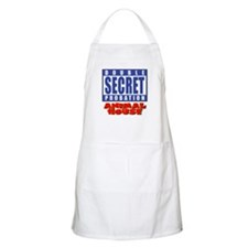 Double Secret Probation Animal House Apron