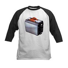 Cool Toaster! Tee