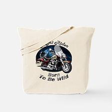 Kawasaki Nomad Tote Bag