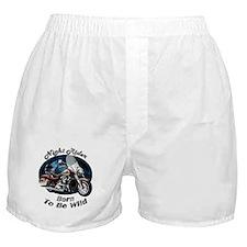 Kawasaki Nomad Boxer Shorts