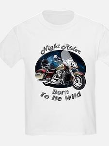 Kawasaki Nomad T-Shirt