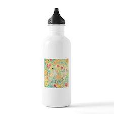 """A Healing Place"" (TM) Water Bottle"