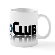 GeoClub Mug