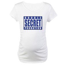 Double Secret Probation Animal House Shirt