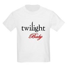 Twilight baby T-Shirt