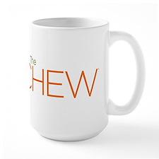 The Chew Mug