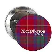 Tartan - MacPherson of Cluny 2.25