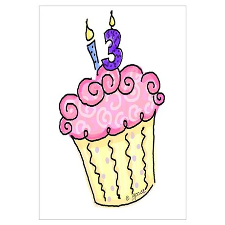 13th birthday cupcake poster retirement clip art free car theme retirement clip art free champagne