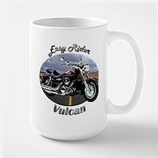 Kawasaki Vulcan Mug