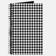 Houndstooth Heaven Journal