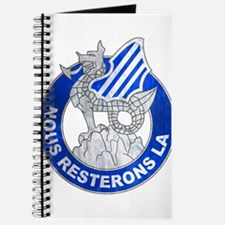 3rd Infantry Division - NOUS Journal