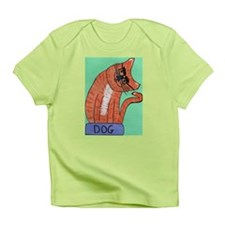 Cute Andy Infant T-Shirt