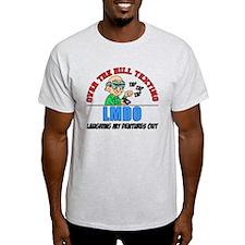 LMDO T-Shirt