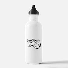 Unique Glider Water Bottle