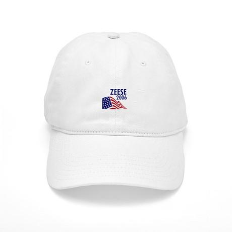 Zeese 06 Cap
