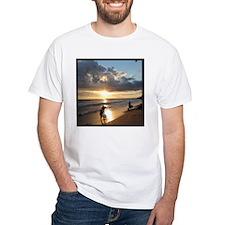 Funny Boogie board Shirt