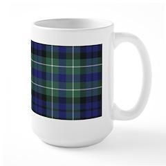 Tartan - MacNeil of Colonsay Mug
