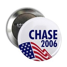 Chase 06 Button