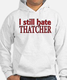 Cute Labour party Hoodie