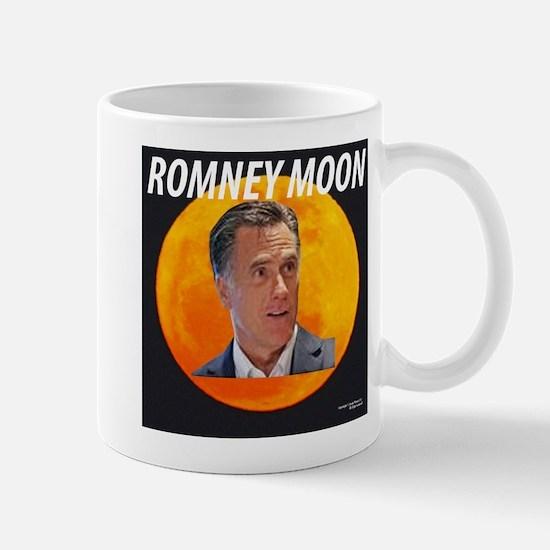 Funny Governor Mug
