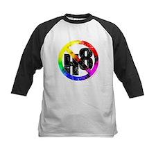 No Hate - < NO H8 >+ Tee
