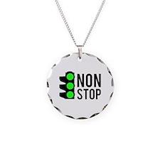 NON STOP Necklace