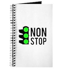 NON STOP Journal
