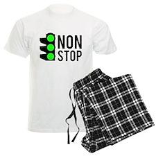 NON STOP Pajamas