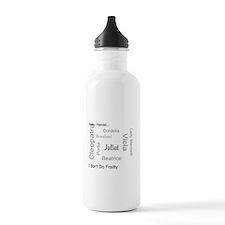 Sorry, Hamlet Sports Water Bottle