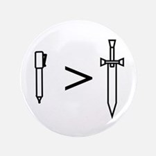 "Pen > Sword 3.5"" Button"